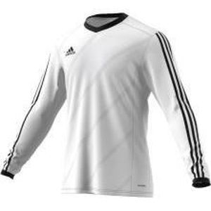 t-shirt manches longues homme adidas
