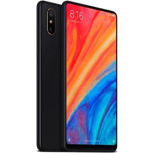 SMARTPHONE Xiaomi Mi MIX 2S 128 Go Noir