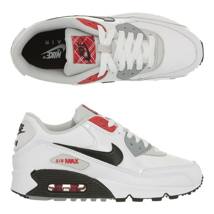 nike air enfants