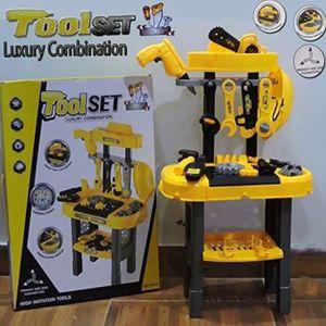 DOCTEUR - VÉTÉRINAIRE Docteur T2UTZ fb funkybuy tool set construction wo