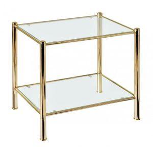 TABLE D'APPOINT Splendide table d'appoint Andorre-la-Vieille dore