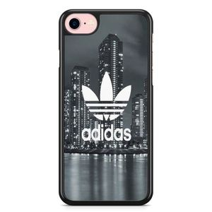 coque iphone 4 4s adidas original s new york etui