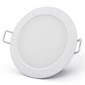 PLAFONNIER Plafonnier Lampe Philips Spot Plafond Encastrable
