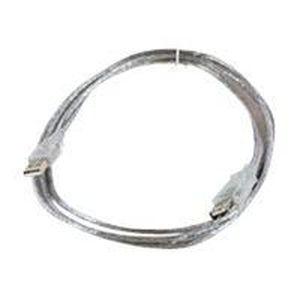 AUTRE PERIPHERIQUE USB  Microconnect USB 2.0 - Rallonge de câble USB - USB