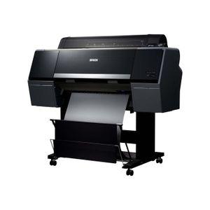 """IMPRIMANTE Epson SureColor SC-P7000 24"""" imprimante grand form"""