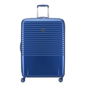 VALISE - BAGAGE Caumartin + Valise Trolley 4Dr 76  cm