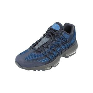 timeless design 27850 23954 BASKET Nike Air Max 95 Ultra JCRD Hommes Trainers 749771