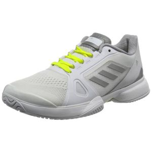 chaussures tennis adidas pas cher