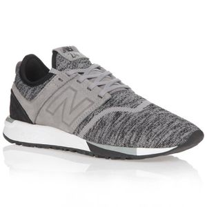 basket new balance 247