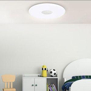 PLAFONNIER Philips Plafonnier LED Résistance à la poussière A
