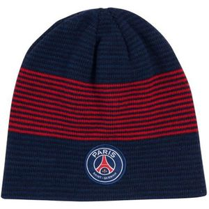 BONNET DE SPORT Bonnet PSG - Collection officielle PARIS SAINT GER
