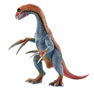 FIGURINE - PERSONNAGE Schleich Figurine 14529 - Dinosaure - Therizinosau