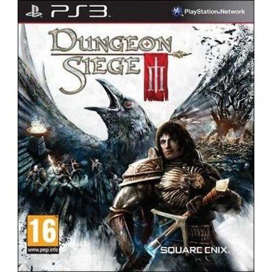 dungeon-siege-iii-import-allemand-jeu-ps3.jpg