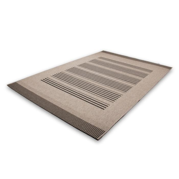 Object moved - Tapis discount moderne ...