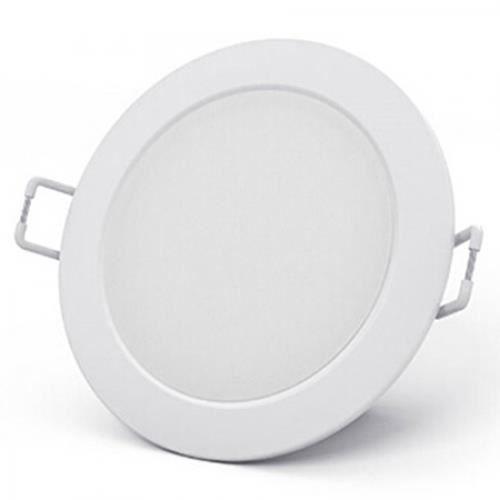 Plafonnier Lampe Philips Spot Plafond Encastrable LED Éclairage Lumière Dimmable 200lm Blanc Chaud pour salle de bain salon Bureau