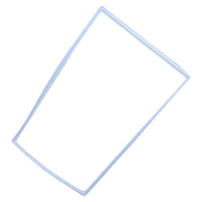 Joint de porte (partie réfrigerateur) - Réfrigérateur, congélateur - BEKO, FAR (30326)