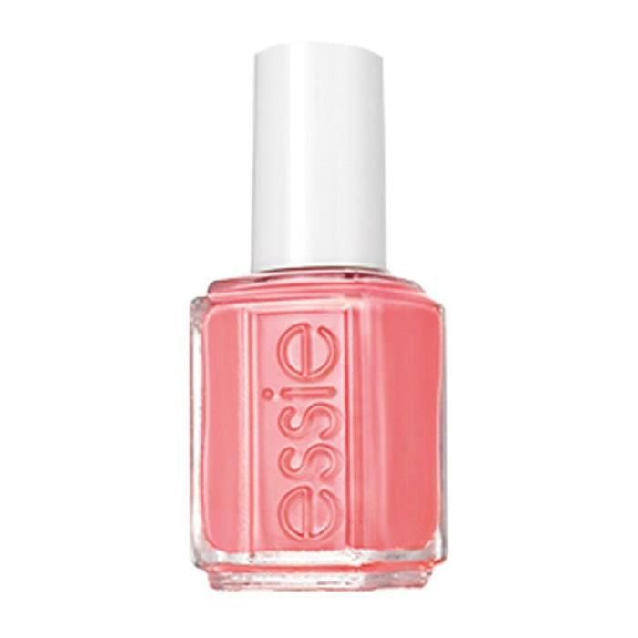ESSIE Vernis à ongles Lounge Lover #397 13.5mlVERNIS A ONGLES