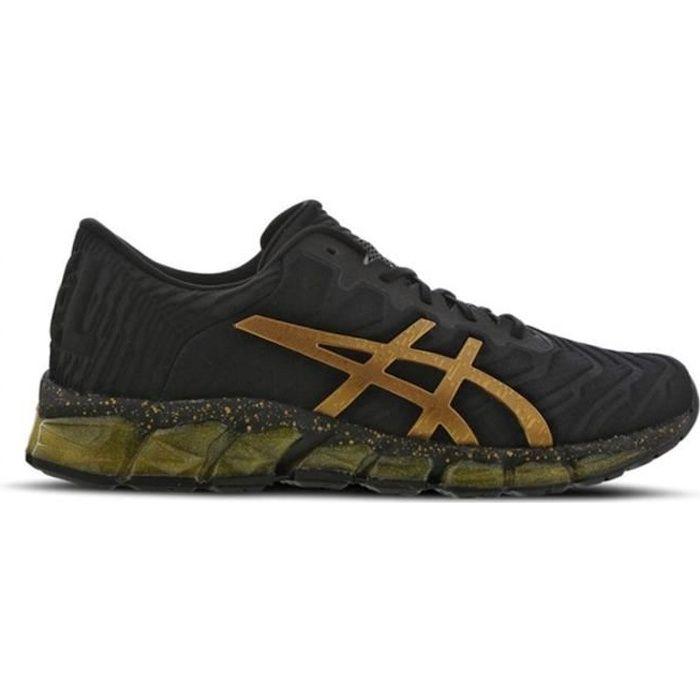 Chaussure De Running Asics Gel Quantum 360 5 - 1021a451-003