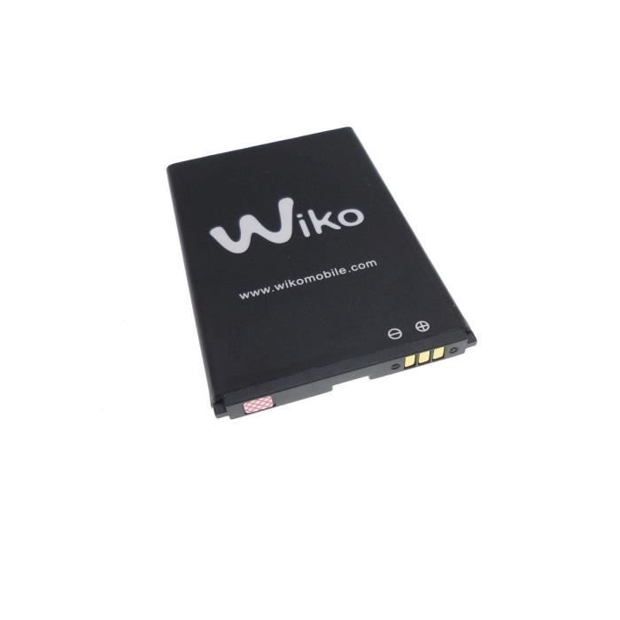 Batterie Wiko Ozzy