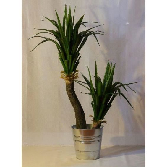 plante exotique artificielle discount