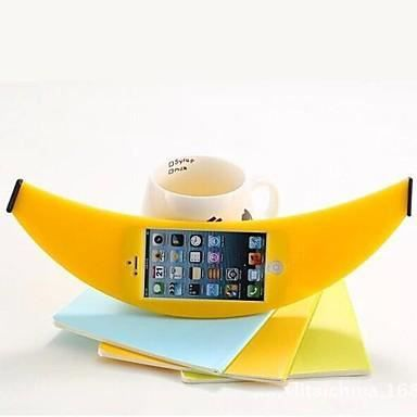 coque banane iphone 6
