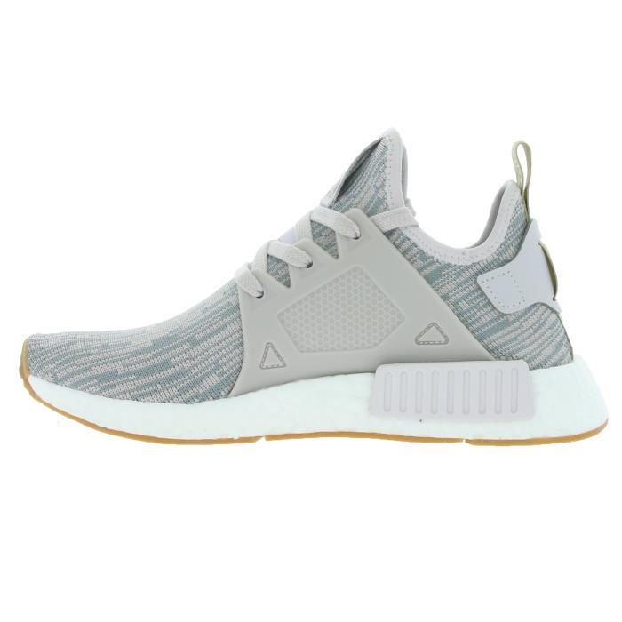 Xr1 W Baskets Achat Rouge Femme Chaussures Nmd Adidas Pk PqI7wP