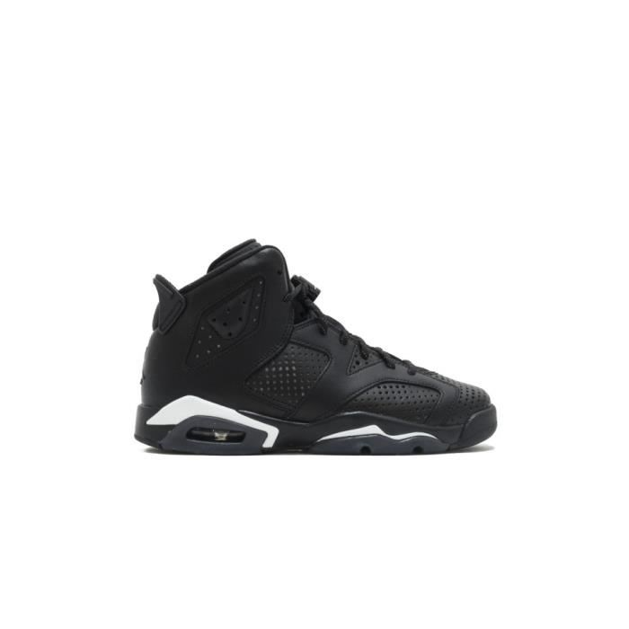 air jordan retro 6 homme