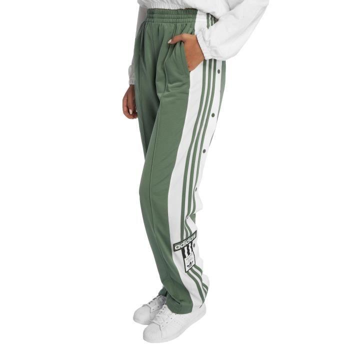 adidas originals femme jogging
