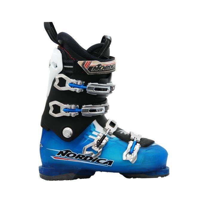 Nordica NXT 90 R chaussures de ski d/'occasion