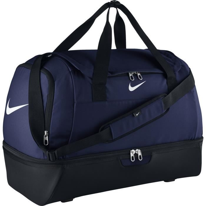 sac de voyage nike club team hardcase achat vente sac de voyage 2009853862290 cdiscount. Black Bedroom Furniture Sets. Home Design Ideas