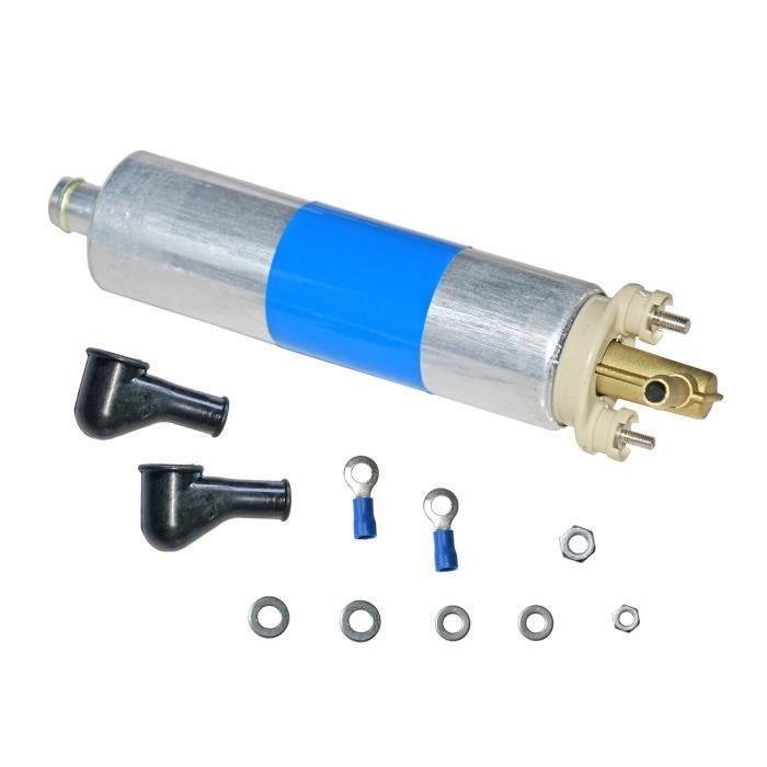 Fuel Pump For Mercedes-Benz G500 2003-2008 5.0L REF:0004706094 0004705994