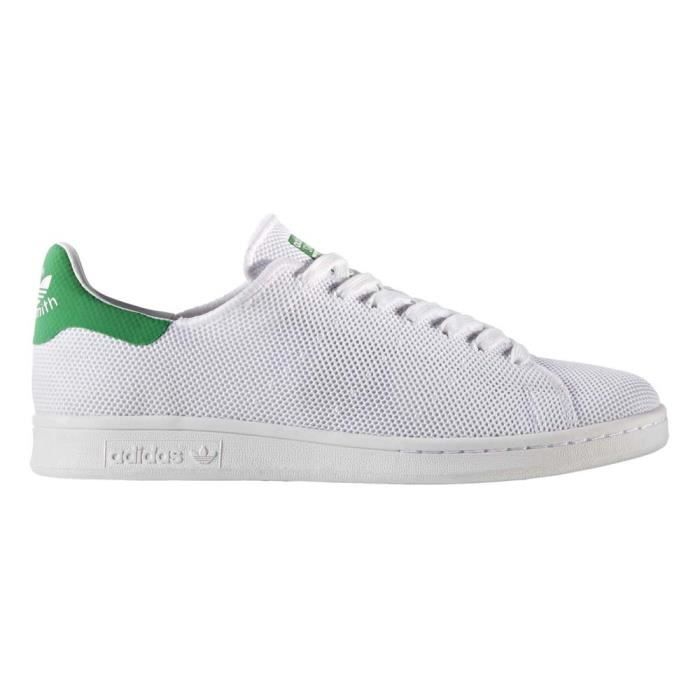 Chaussures homme Baskets Adidas Originals Stan Smith