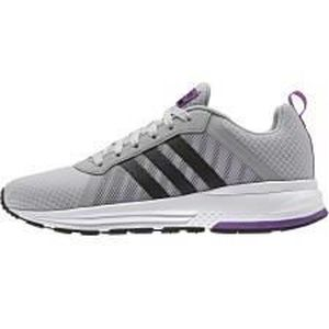 ADIDAS NEO Baskets Cloudfoam Mercury Chaussures Femme