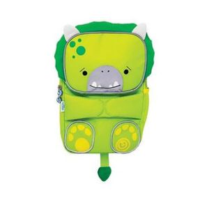 TRUNKI Sac ? dos maternelle - Toodlepal - Dino