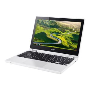 ORDINATEUR PORTABLE Acer Chromebook R 11 CB5-132T-C4LB Conception incl