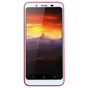 SMARTPHONE SMARTPHONE 4.7''Ultrathin Android 5.1 Dual-Core 51