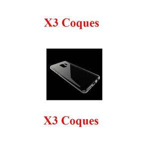 coque samsung s9 incassable