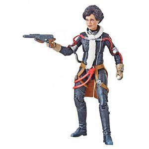 FIGURINE - PERSONNAGE Hasbro - Star Wars Solo Black Series - Figurine 20