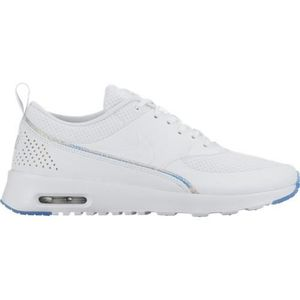 basket air max adulte pas cher