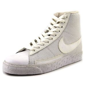nike free - Nike blazer fille - Achat / Vente pas cher - Cdiscount
