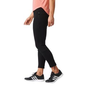 the latest 35ee3 e9875 pantalon-femme-adidas-7-8-id-glory-skinny.jpg