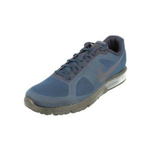 BASKET Nike Air Max Sequent