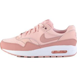 BASKET NIKE AIR MAX 1 SE AQ3188-600