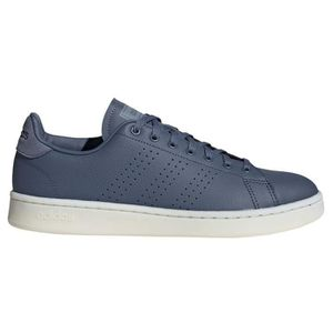 BASKET ADIDAS ORIGINALS Advantage Chaususre Homme - Taill