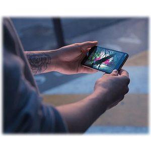 SMARTPHONE Wiko HARRY Smartphone double SIM 4G LTE 16 Go micr