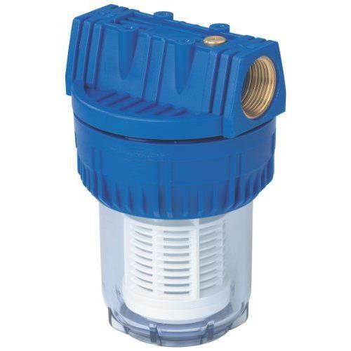 Metabo 0903050314 Filtre à eau…