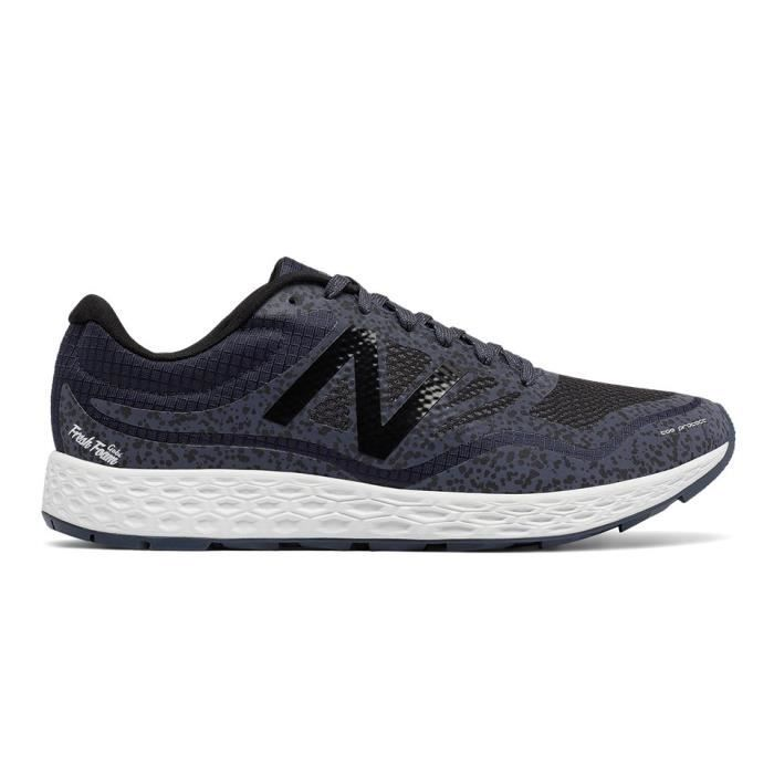 Chaussures De Running - Chaussures D'athletisme - NEW BALANCE - New Balance MT Gobi Fresh Foam MOON