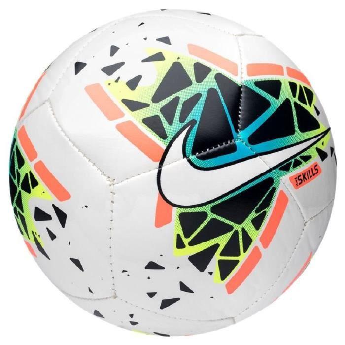 Ballon de foot NIKE SC3619100 NIKE SKILLS
