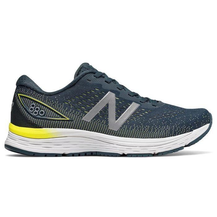Chaussures de Running New Balance 880 v9