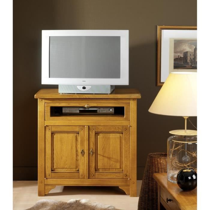 Meuble tele collection tosca achat vente meuble tv meuble tele collection - Meuble tele discount ...